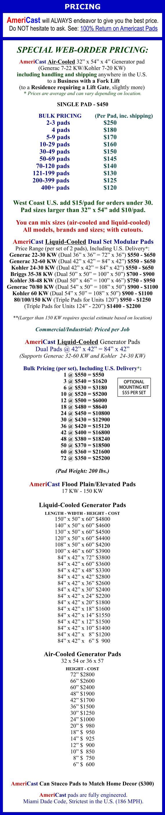 Pricing-Block-3-2021